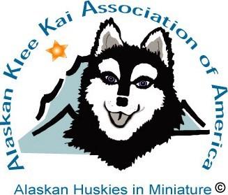 Асоциация Аляскинских Кли Кай