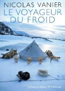 Фильм про Сибирских Хаски Le Voyageur Du Froid